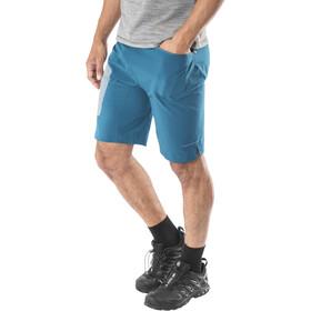 Millet M's LTK Speed Pants poseidon/teal blue